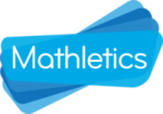 Mathletics website